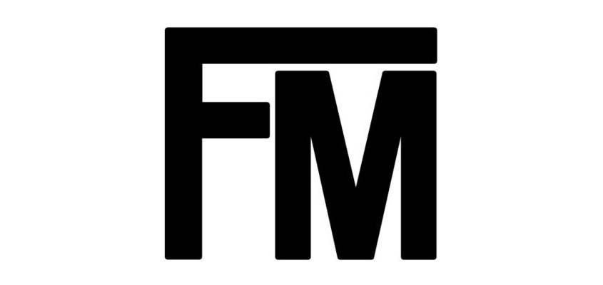 Funnymaine Foundation Logo