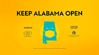 keep alabama open